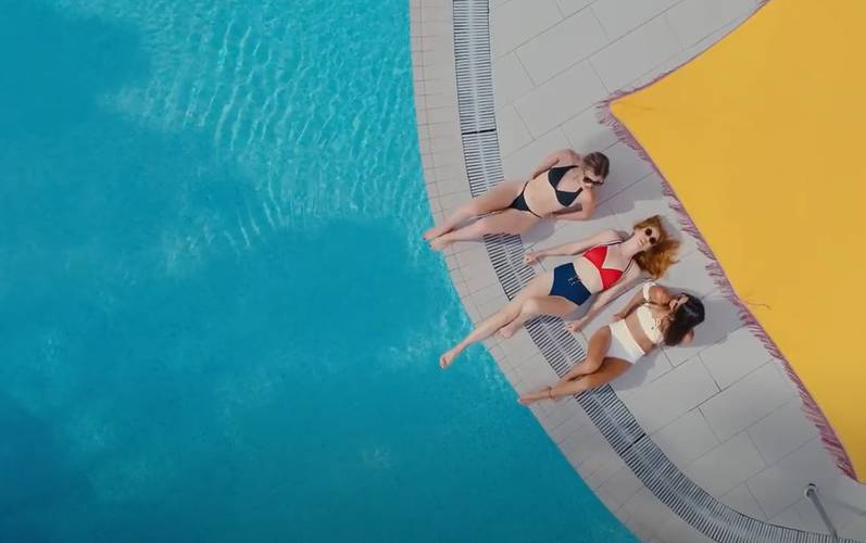hotel sotavento club apartments magaluf