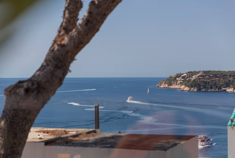 Experiences by the Sea Hotel Sotavento Club Apartments Magaluf