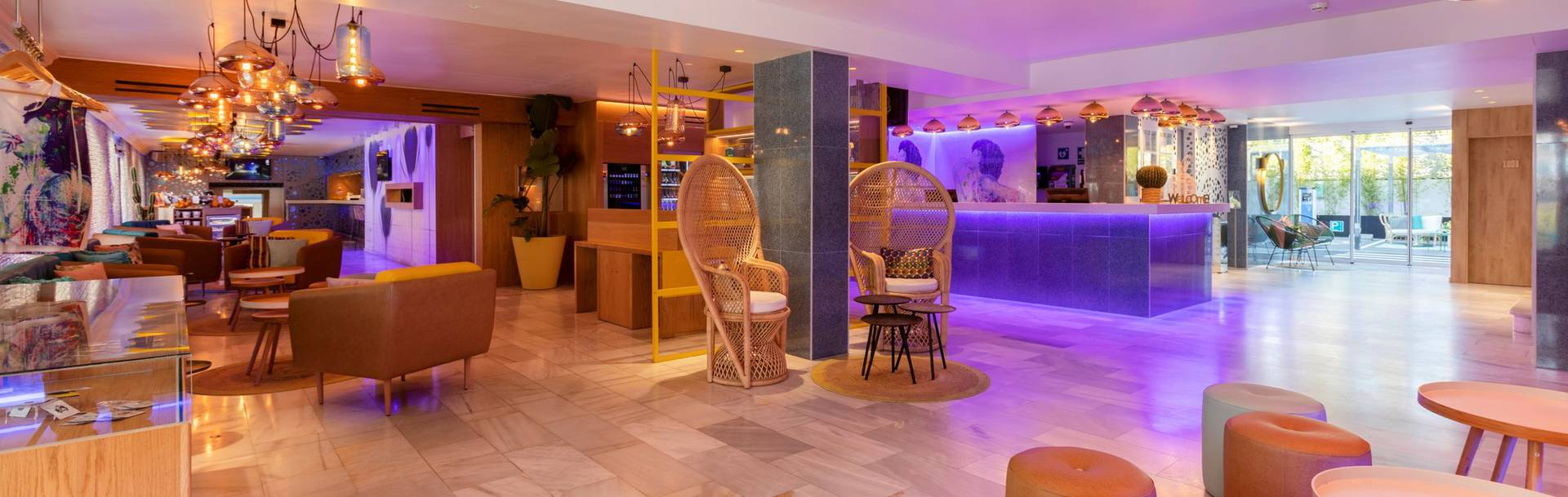 hotel sotavento club apartments magaluf