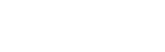 Sotavento Club Apartments Magaluf